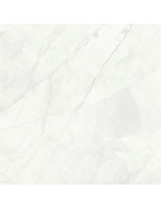 Almera Ceramica Diamond K0903610YAM 90x90