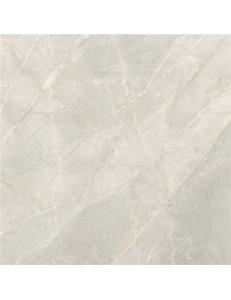Almera Ceramica Euro K0903611YAM 90x90