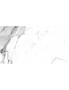 Almera Ceramica Carrara GQW8321P 60x120