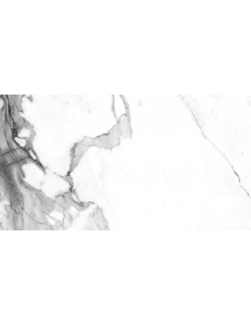 Almera Ceramica Carrara Mat GQW8321M 60x120