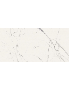 Almera Ceramica Carrara Light GQW8320P 60x120