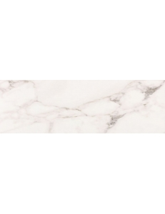 Almera Ceramica Gebert Blanco 33,3x100