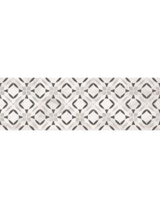 Almera Ceramica DC Mells 33,3x100