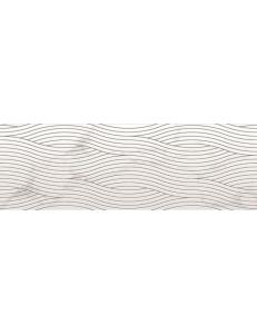 Almera Ceramica RLV Teber 33,3x100