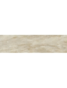 Almera Ceramica Gio Natural Rect. 31,6x90