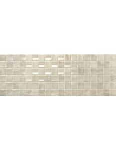 Almera Ceramica Gabo Natural Rect. 31,6x90