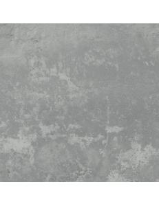 Almera Ceramica Halden Steel Lapato 60x60