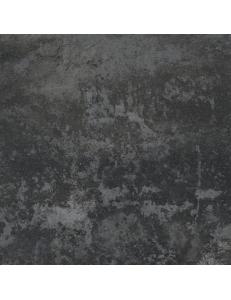 Almera Ceramica Halden Lead Lapato 60x60