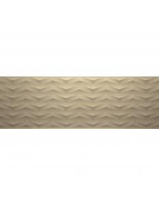 Almera Ceramica Hebe Rlv. Base 40х120