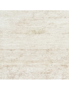 Almera Ceramica Holly Wood Blanco HD6002 60x60