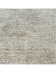 Almera Ceramica Holly Wood Grey HD6003 60x60