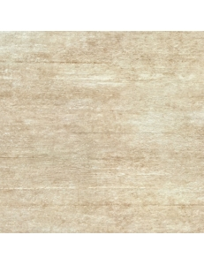 Almera Ceramica Holly Wood Beige HD6001 60x60