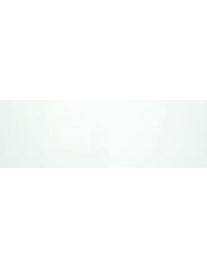 Almera Ceramica Ice Mate 33,3x100