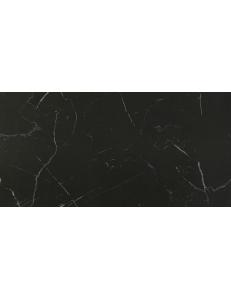 Almera Ceramica Imperium Black QI612P989M 60x120