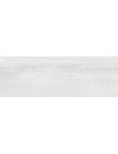 Almera Ceramica Isola Blanco 33,3x100
