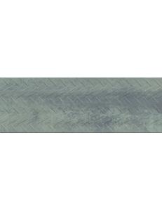 Almera Ceramica Isola Rlv. Sage 33,3x100