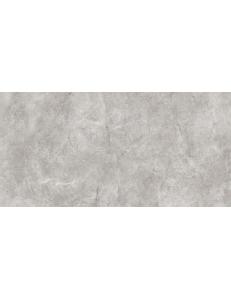 Almera Ceramica Kaliari GQG666H 60x120