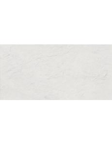 Almera Ceramica Kingdom White 60x120
