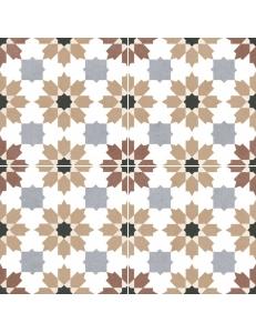Almera Ceramica Leyton Terra 45х45