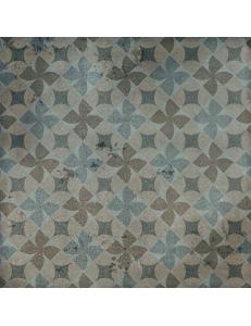 Almera Ceramica Tess 60x60