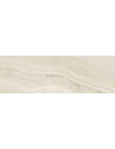 Almera Ceramica Lira Ivory 25x75