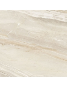 Almera Ceramica Lira Ivory Rect. 60х60