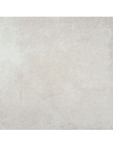 Almera Ceramica Lorraine White 60x60