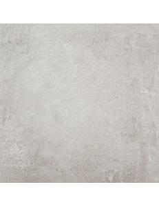 Almera Ceramica Lorraine Grey 60x60
