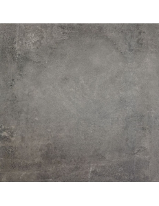 Almera Ceramica Lorraine Dark Grey 60x60