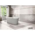 Плитка Almera Ceramica Luxury