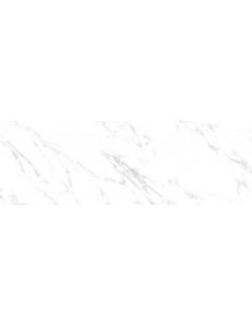 Almera Ceramica Luxury White 30x90