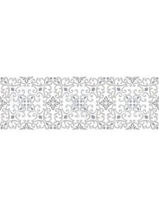Almera Ceramica Decor Luxury 30x90