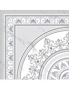 Almera Ceramica Decor Luxury Corner 45x45