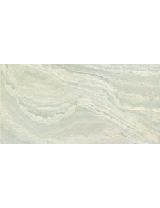 Almera Ceramica  Marble River Light Grey HA10COLP 60x120