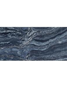 Almera Ceramica  Marble River Dark Grey HA21COLP 60x120