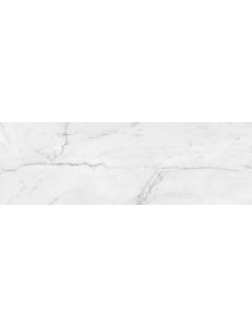 Almera Ceramica Marmi Brillo 30x90