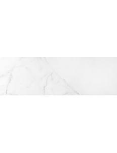 Almera Ceramica Marmi Mate 30x90
