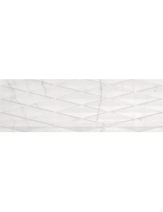 Almera Ceramica Relieve Marmi Brillo 30x90