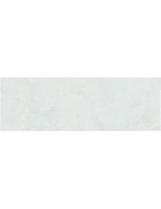 Almera Ceramica Marmi Blanco 30x90