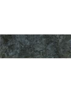Almera Ceramica Marmi Negro 30x90