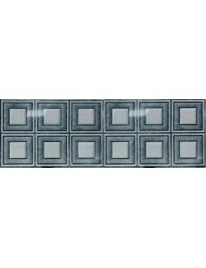 Almera Ceramica Marmi Rlv. Blanco 30x90