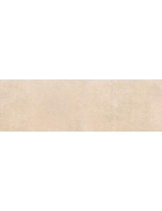 Almera Ceramica Maverick Ivory 32,7x100