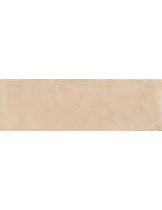 Almera Ceramica Maverick Moka 32,7x100