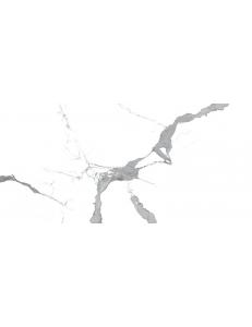 Almera Ceramica Max Plus Carrara BX2412Q80 120x240