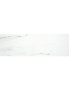 Almera Ceramica Maya White 33,3x100