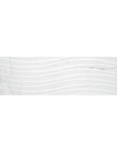 Almera Ceramica Dune Maya White 33,3x100