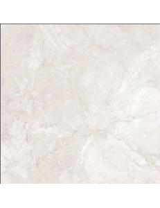 Almera Ceramica Melissa light Grey TP90007A 90x90