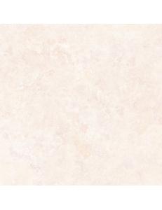Almera Ceramica Melody Beige K0603335DAP 60x60
