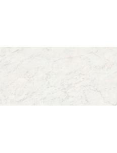 Almera Ceramica Montblanc BC601201P 60x120