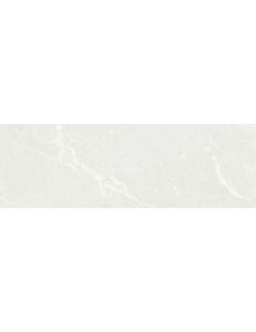 Almera Ceramica Naxos Silver Slim Rect. 30x90